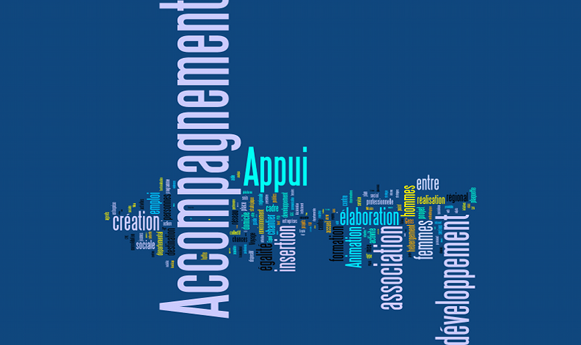 wordle-appui-F.png
